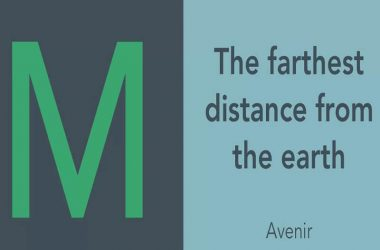 Avenir Font Family Download