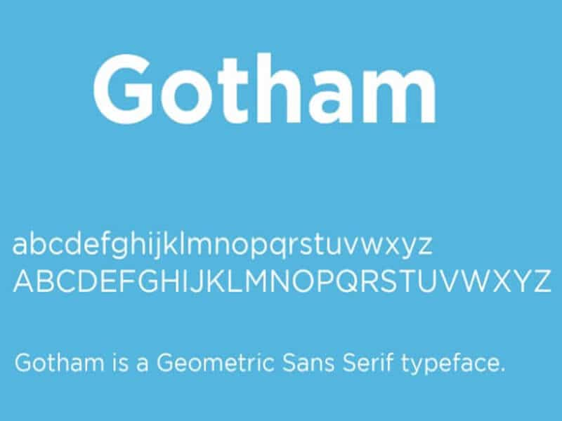 museo sans font family free download torrent