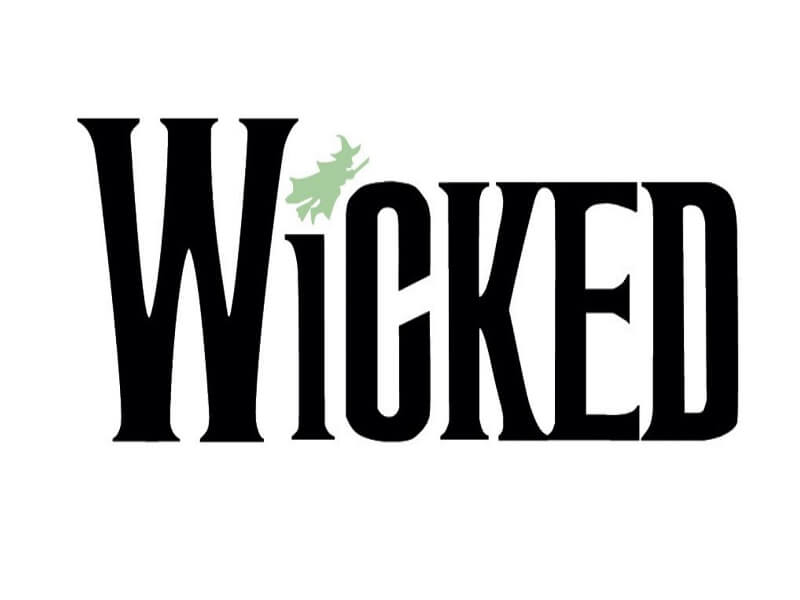 Best Wicked Free Font 2018