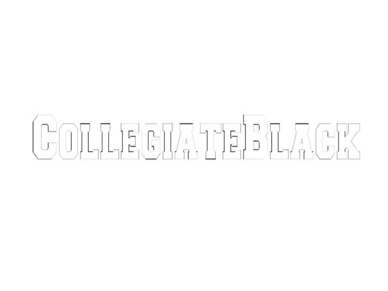 Collegiate Black FLF Font Download