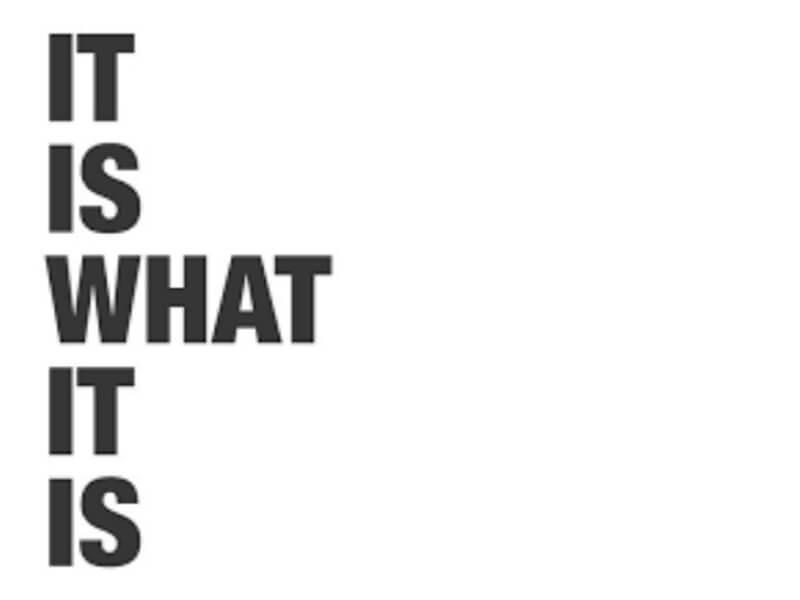 Helvetica Neue Font Free Download - Fonts Empire