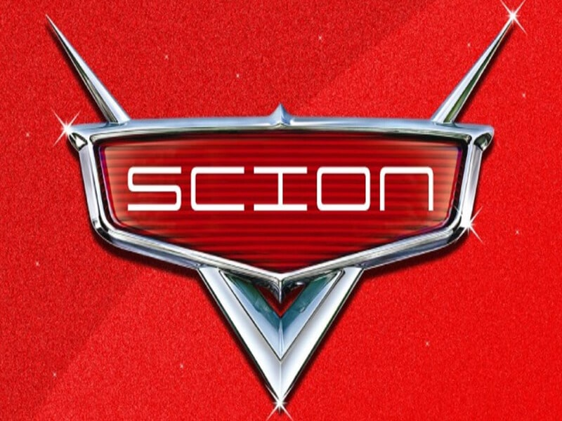 Scion Font Family Free Download