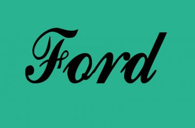 Ford Font Free Download