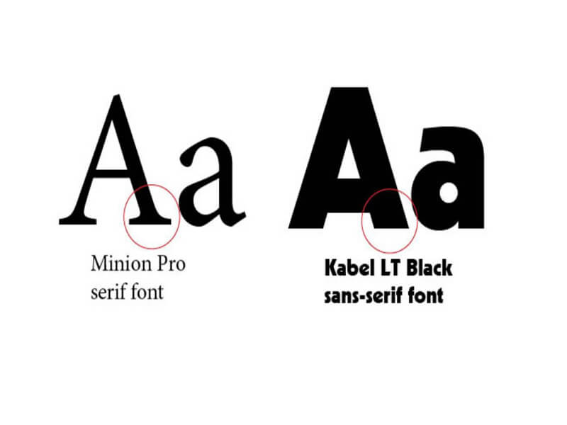 Minion Pro Similar Font Download