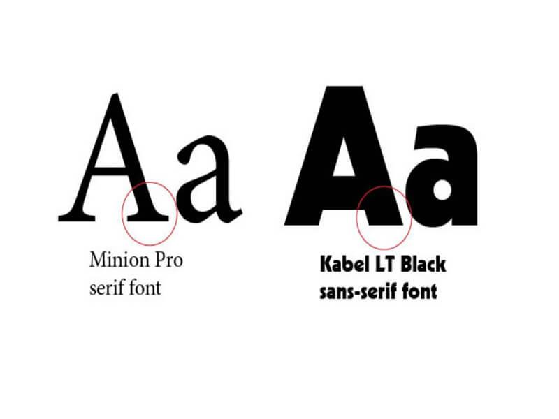 Minion Pro Similar Font Download