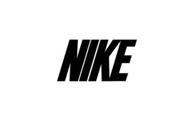 Nike Font Download