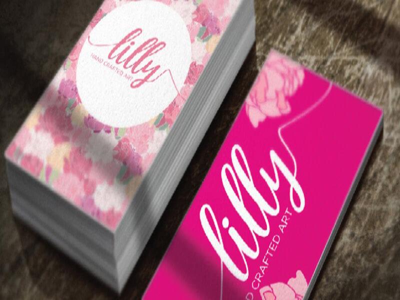 Noelan Font Cards