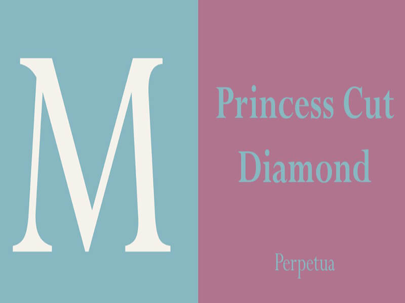 Perpetua Font Family Download