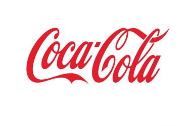 Coca Cola Font Family Free Download