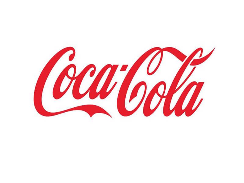 Coca Cola Font Family Free Download
