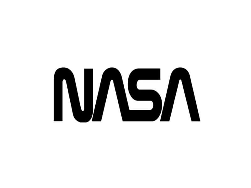 NASA Font Pairing Download
