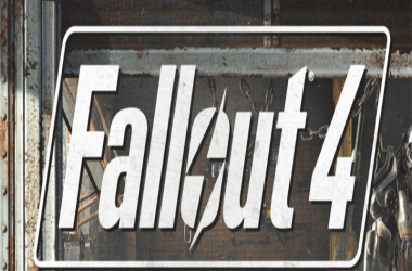Fallout Font Family Free Download
