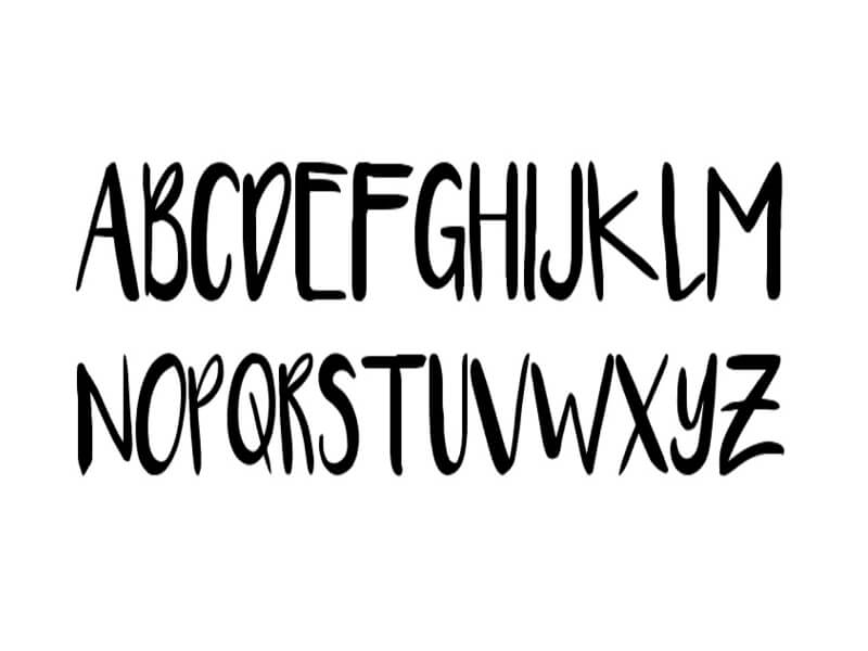 Luna Font Family Download