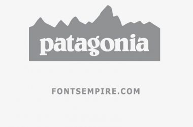 Pantagonia Font Family Free Download
