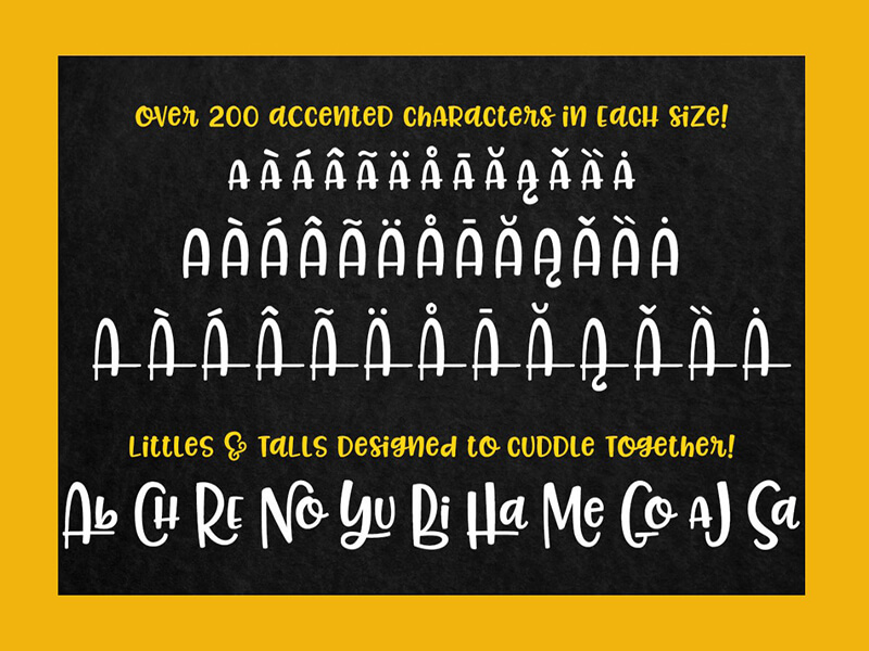 Pinsetter Font Family Download