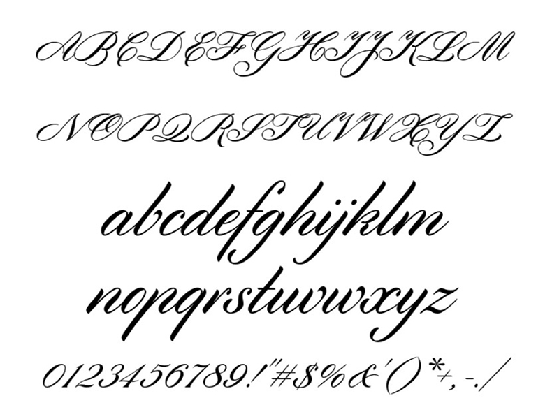 Cylburn Font Family Download
