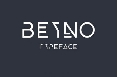 Beyno Font Family Free Download