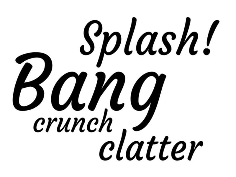 Courgette Font Free Download