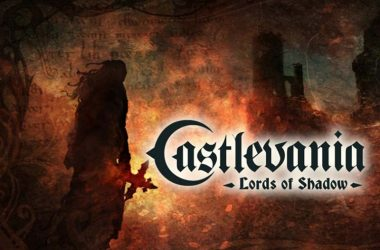 Castlevania Font Family Free Download