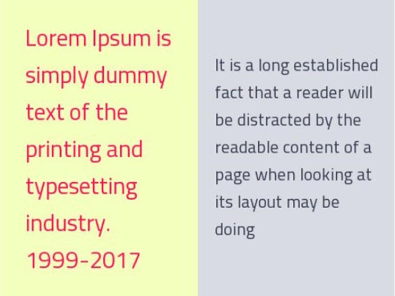 Titillium Web Font Family Download