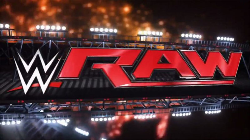 WWE Font Family Download