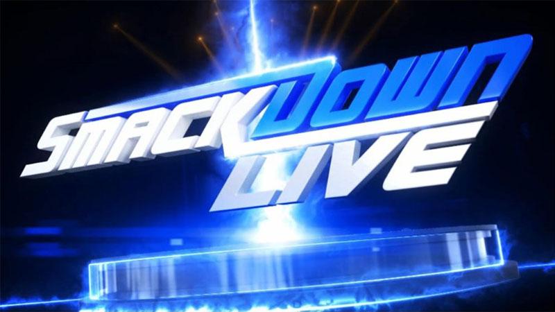 WWE Font Free Download