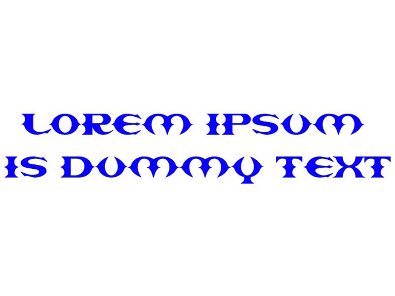 Europa Font Family Download