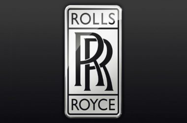 Rolls Royce Font Family Free Download