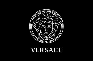 Versace Font Family Free Download