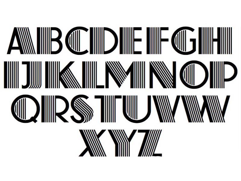 Atlas Font Free Download