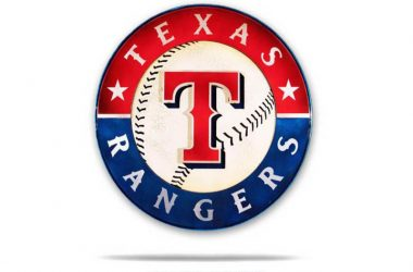 Texas Rangers Font Family Free Download