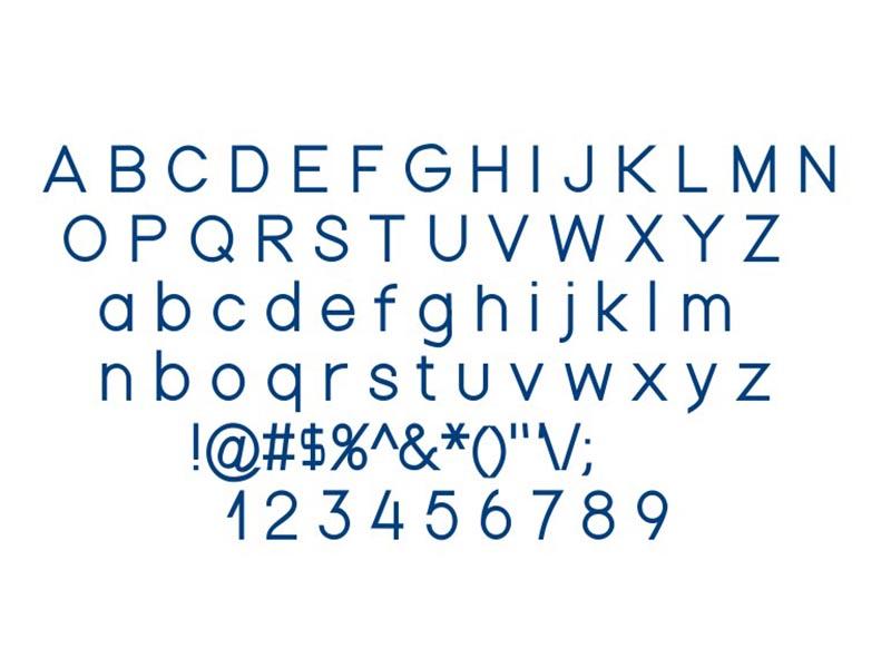 Nordica Font Free Download