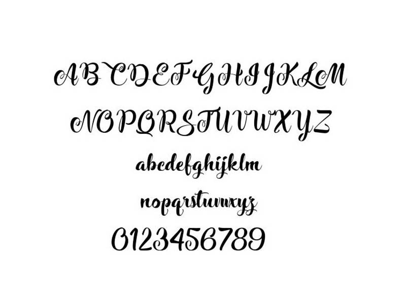 Stardust Adventure Font Family Download