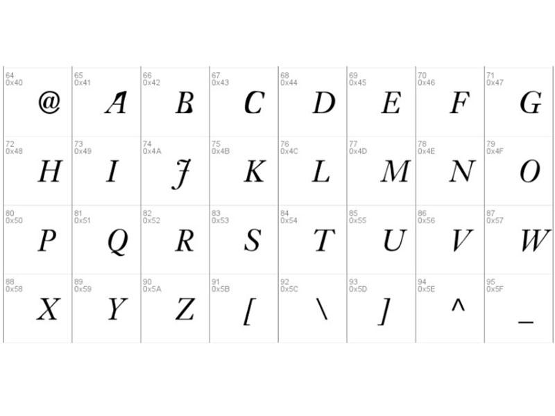 Shurpa Font Free Download