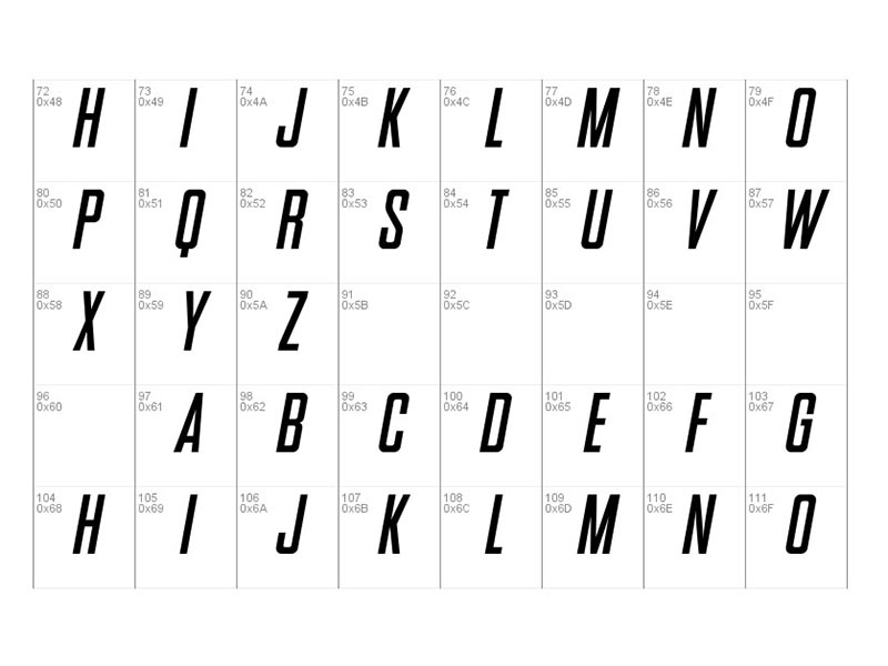 Snes Font Family Download