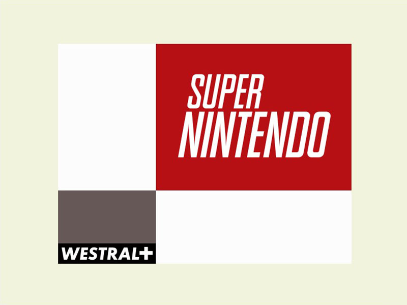 Snes Font Family Free Download
