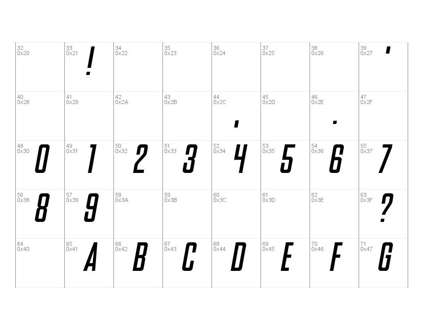 Snes Font Free Download