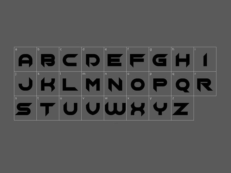 Chopsic Font Free Download