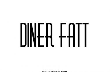 Diner Fatt Family Free Download