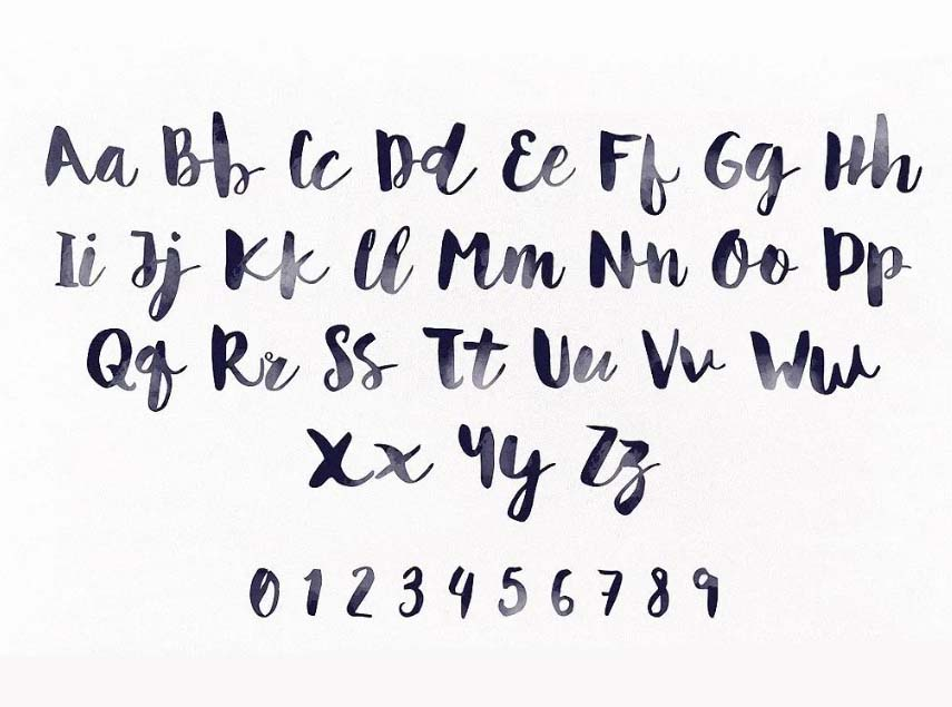 Helena Font Family Download