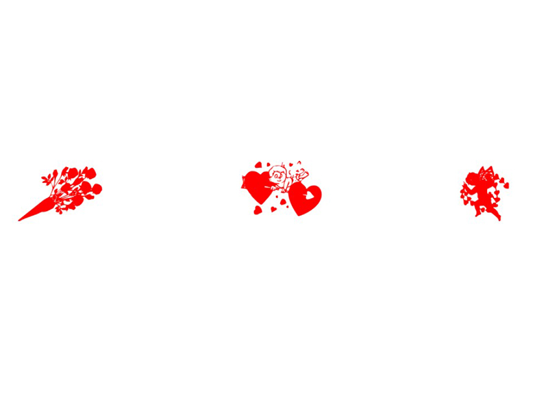 Valentine C Font Free Download