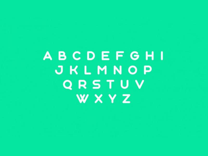 Aqum Font Family Download