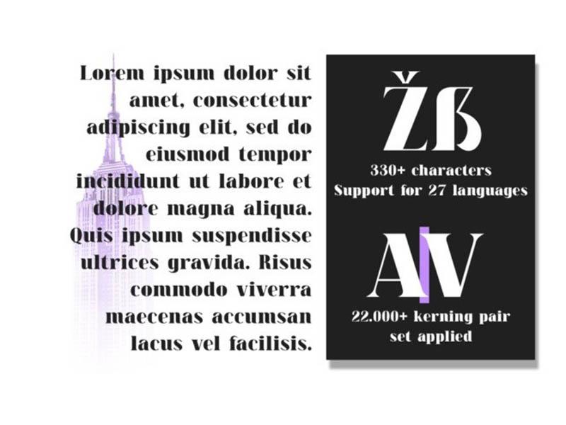 Kakkoi Font Free Download
