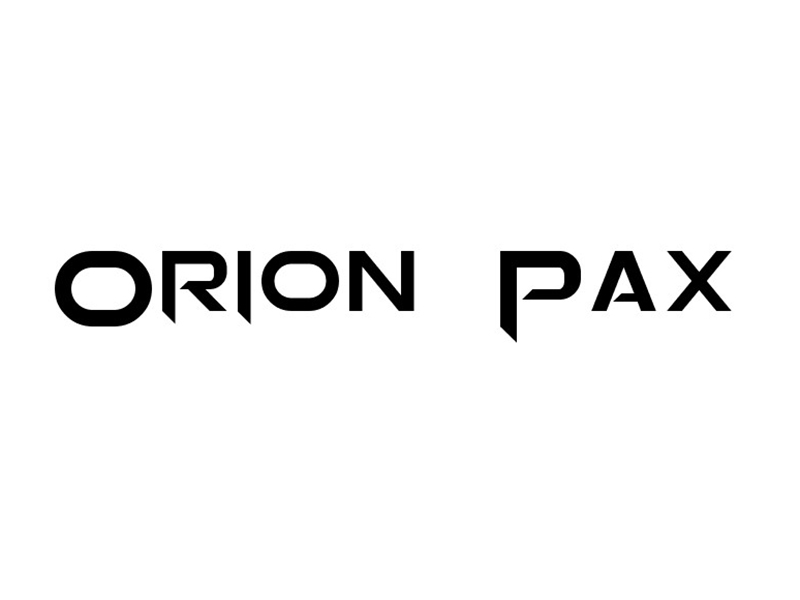 Orion Pax Font Family Free Download